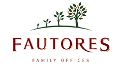 Fautores Family Offices